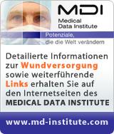 www.md-institute.com